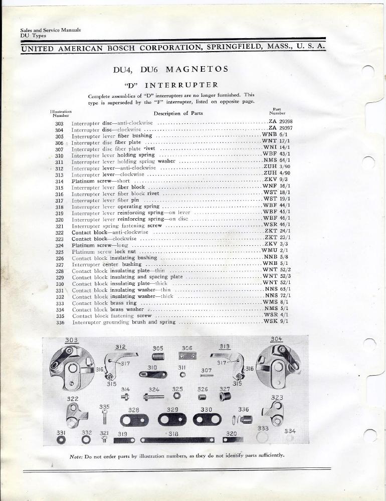 du4-du6-svc-parts-skinny-b110b-p2.png