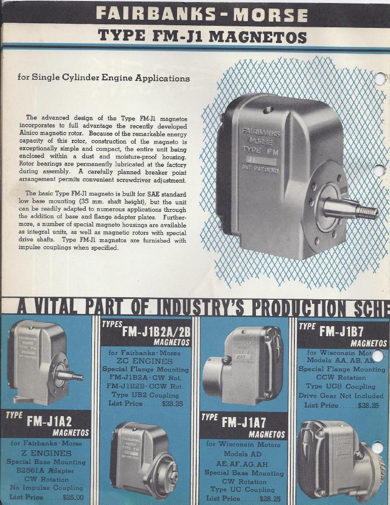 early-brochure-p2-skinny.png
