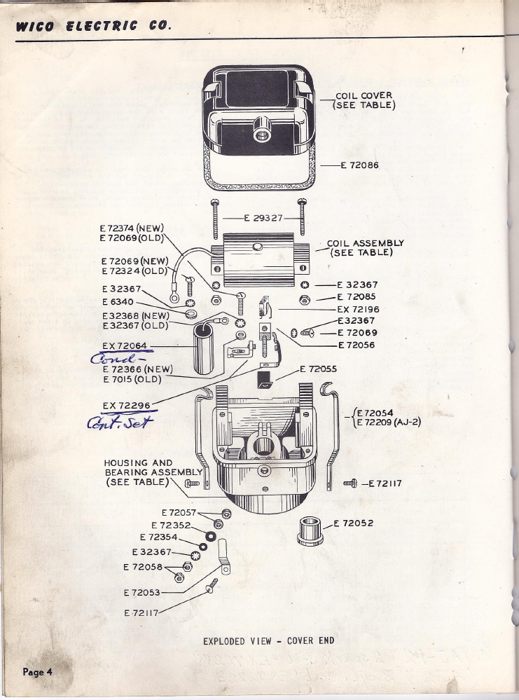 edison-aj-service-and-parts-skinny-p4.png