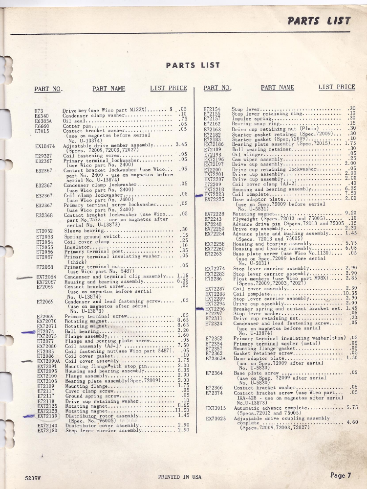 edison-aj-service-and-parts-skinny-p7.png