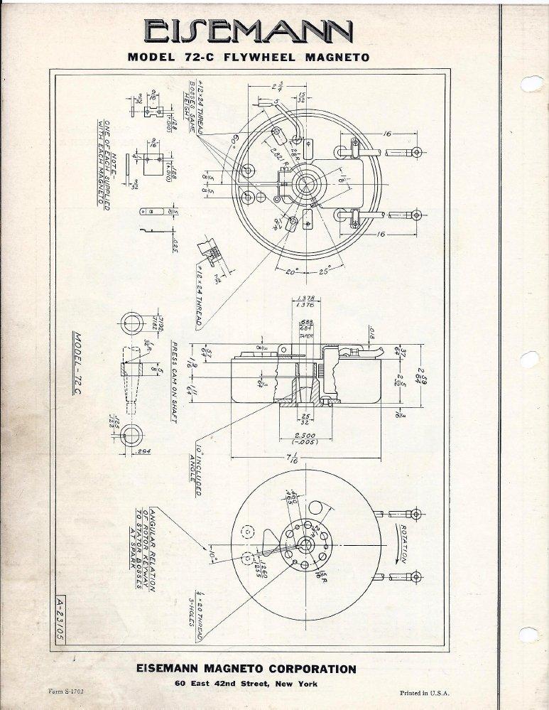 eisemann-72c-svc-parts-skinny-p2.jpg