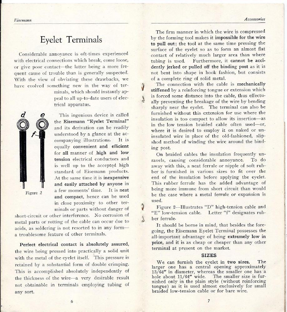 eisemann-accesories-skinny-p7.png