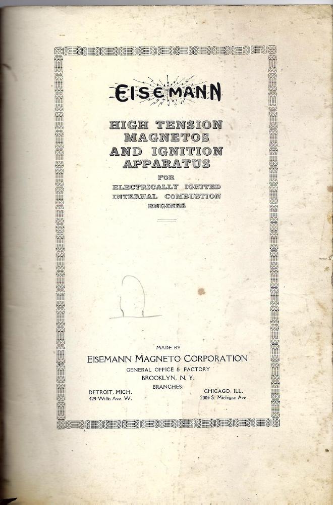 eisemann-catalog-1920-skinny-p1.png