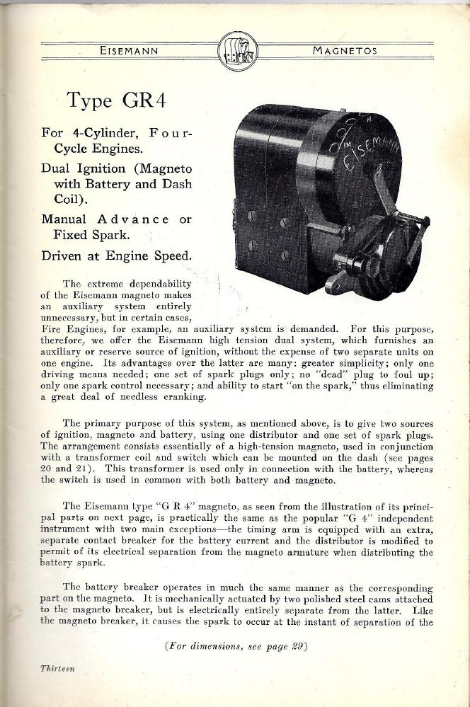 eisemann-catalog-1920-skinny-p13.png