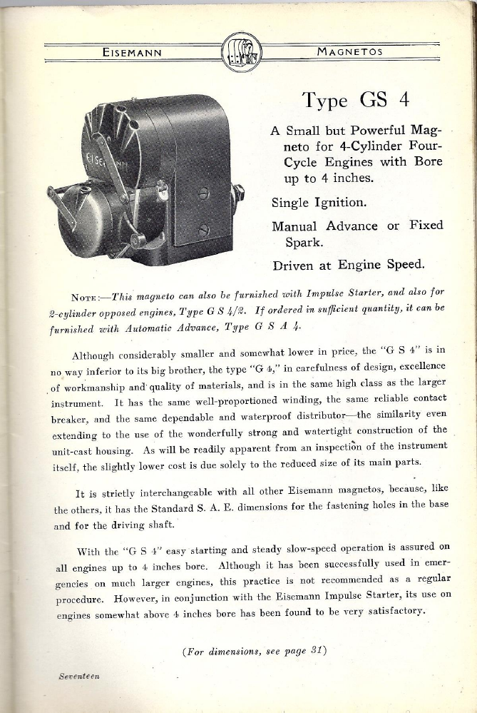 eisemann-catalog-1920-skinny-p17.png