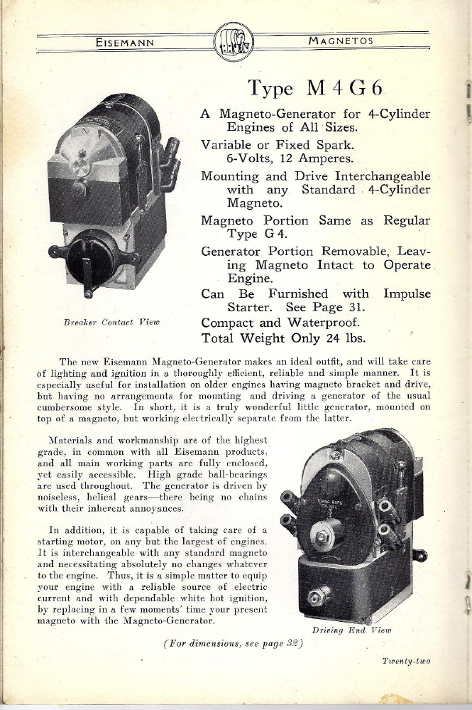 eisemann-catalog-1920-skinny-p22.png