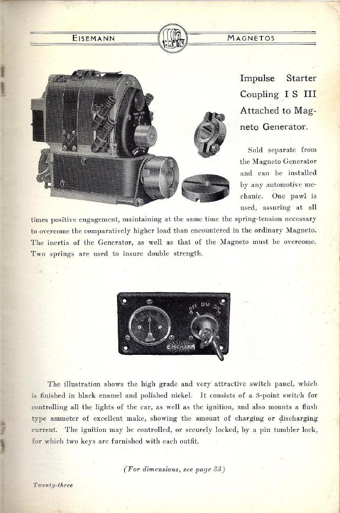 eisemann-catalog-1920-skinny-p23.png