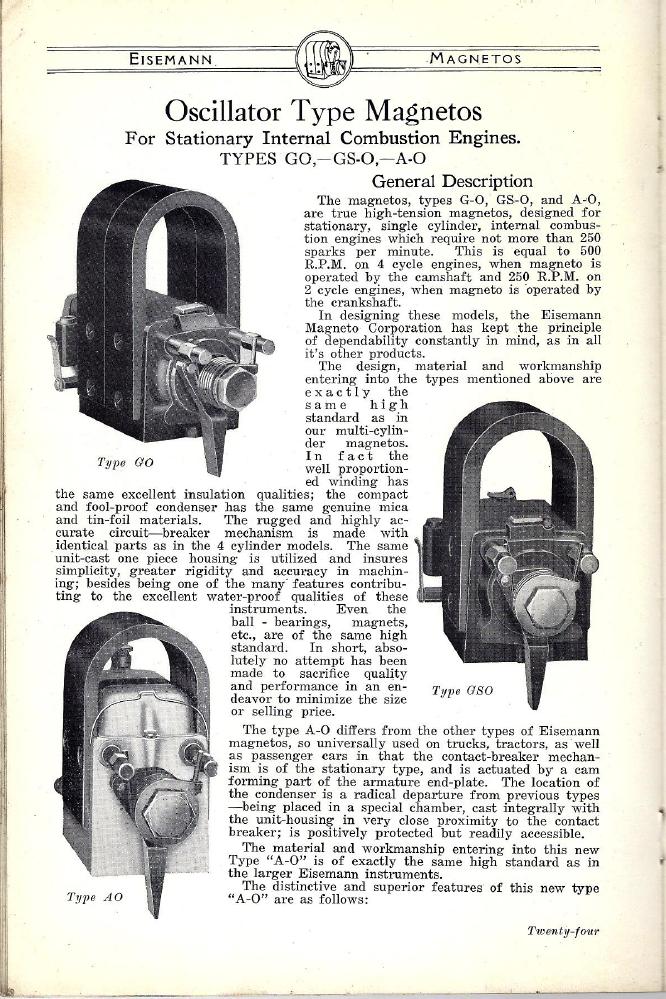 eisemann-catalog-1920-skinny-p24.png