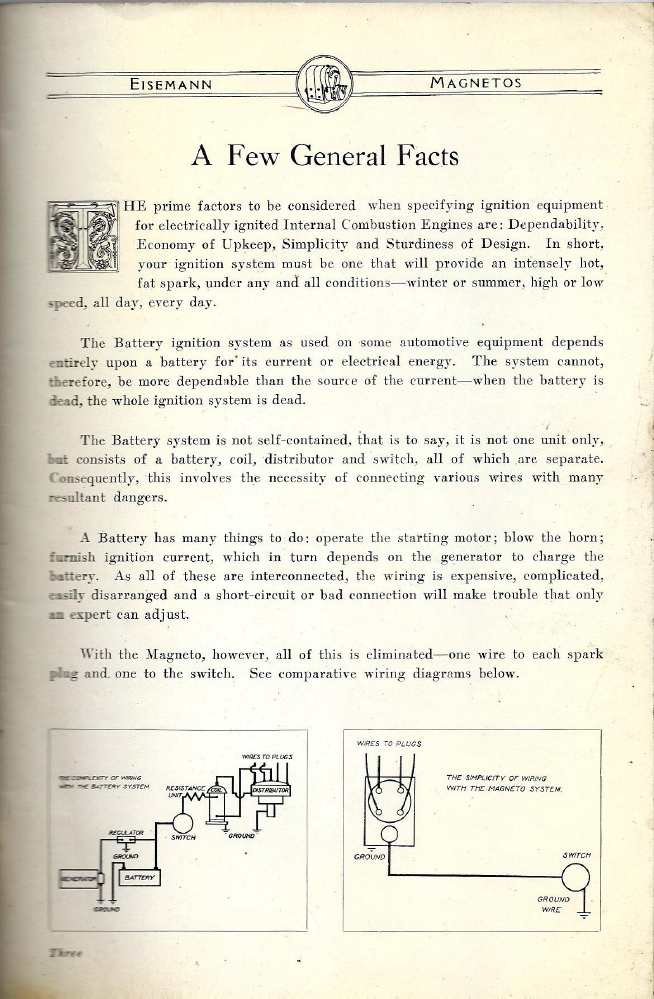 eisemann-catalog-1920-skinny-p3.png
