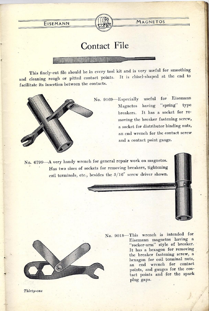 eisemann-catalog-1920-skinny-p31.png