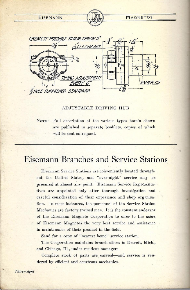 eisemann-catalog-1920-skinny-p38.png