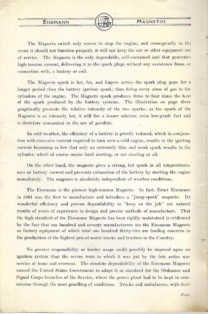 eisemann-catalog-1920-skinny-p4.png
