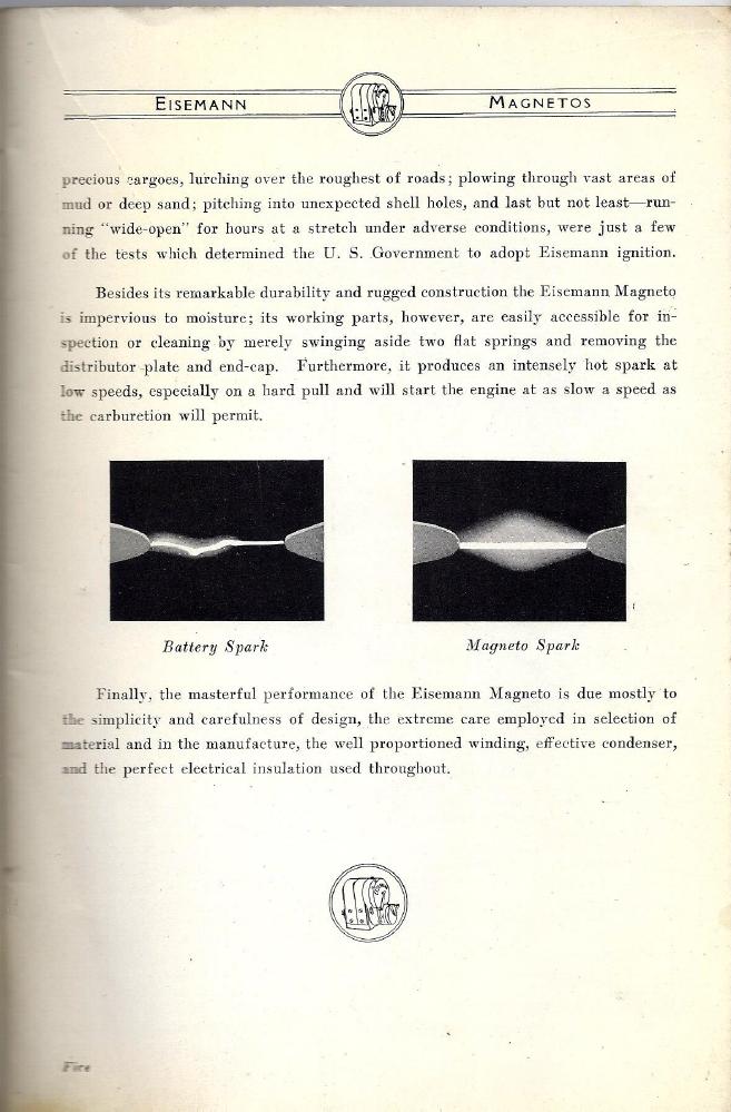 eisemann-catalog-1920-skinny-p5.png