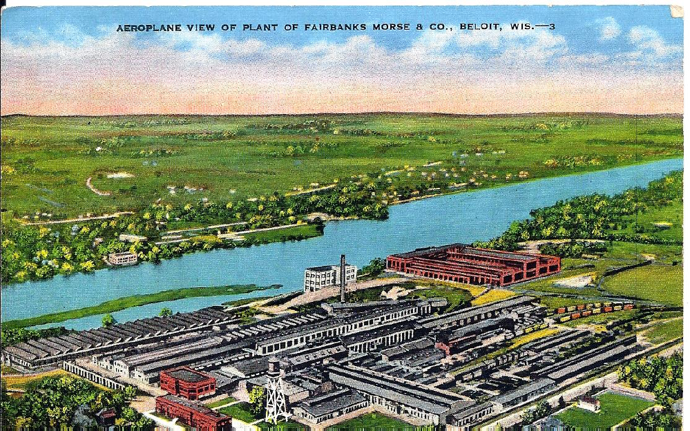 fairbanks-morse-postcard-skinny-p1.png