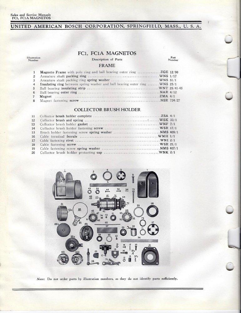 fc1-parts-skinny-p2.jpg