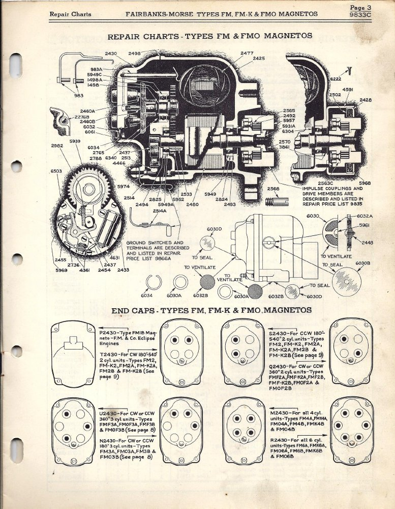 fm-fmh-fm-k-fmo-fmoh-parts-list-9833c-p3-skinny.jpg