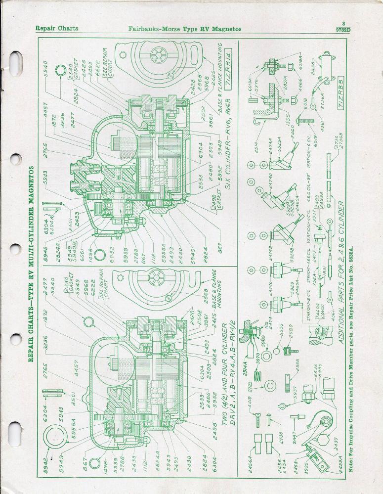 fm-rv4-parts-price-list-9782d-p3-skinny.png