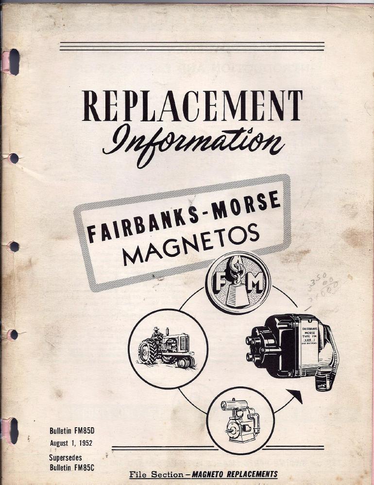 fm85d-apln-info-1952-skinny-p1.png