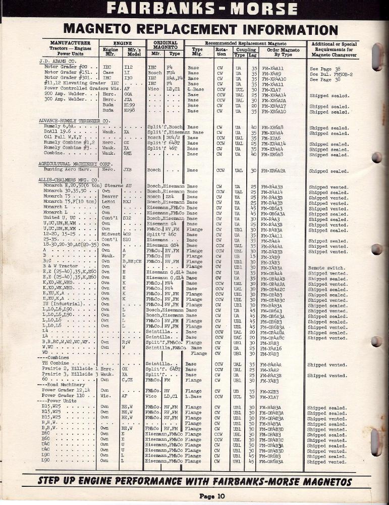 fm85d-apln-info-1952-skinny-p10.png