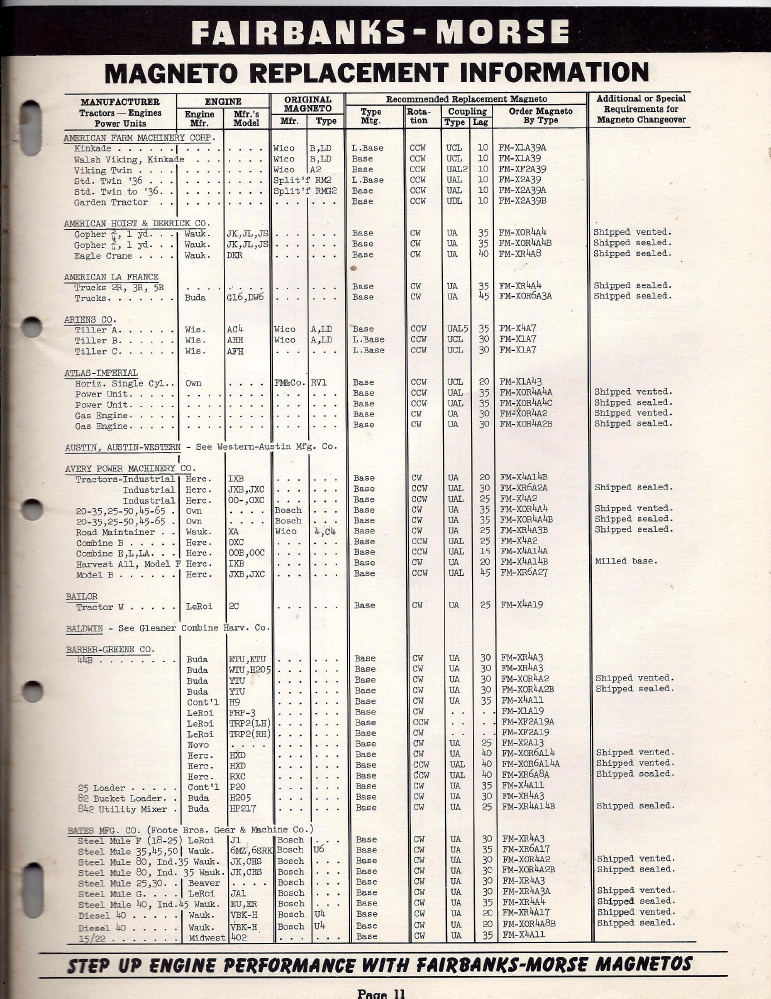 fm85d-apln-info-1952-skinny-p11.png