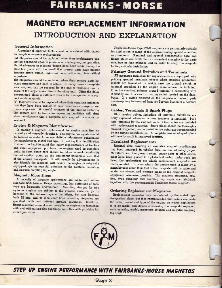 fm85d-apln-info-1952-skinny-p2.png