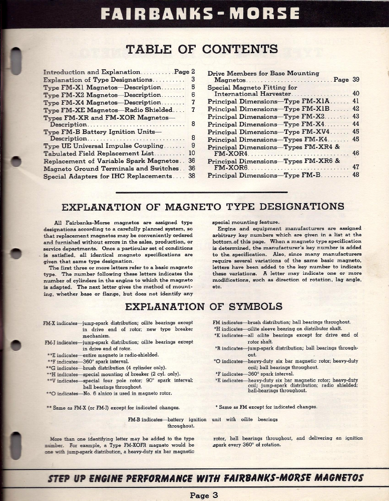 fm85d-apln-info-1952-skinny-p3.png