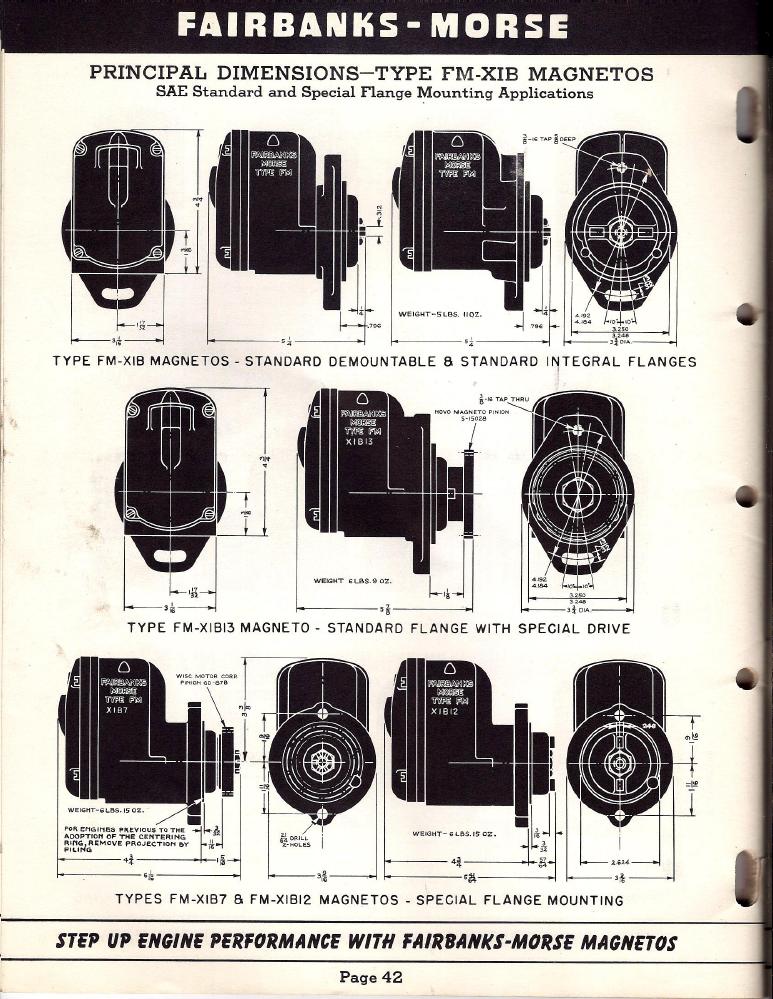 fm85d-apln-info-1952-skinny-p42.png
