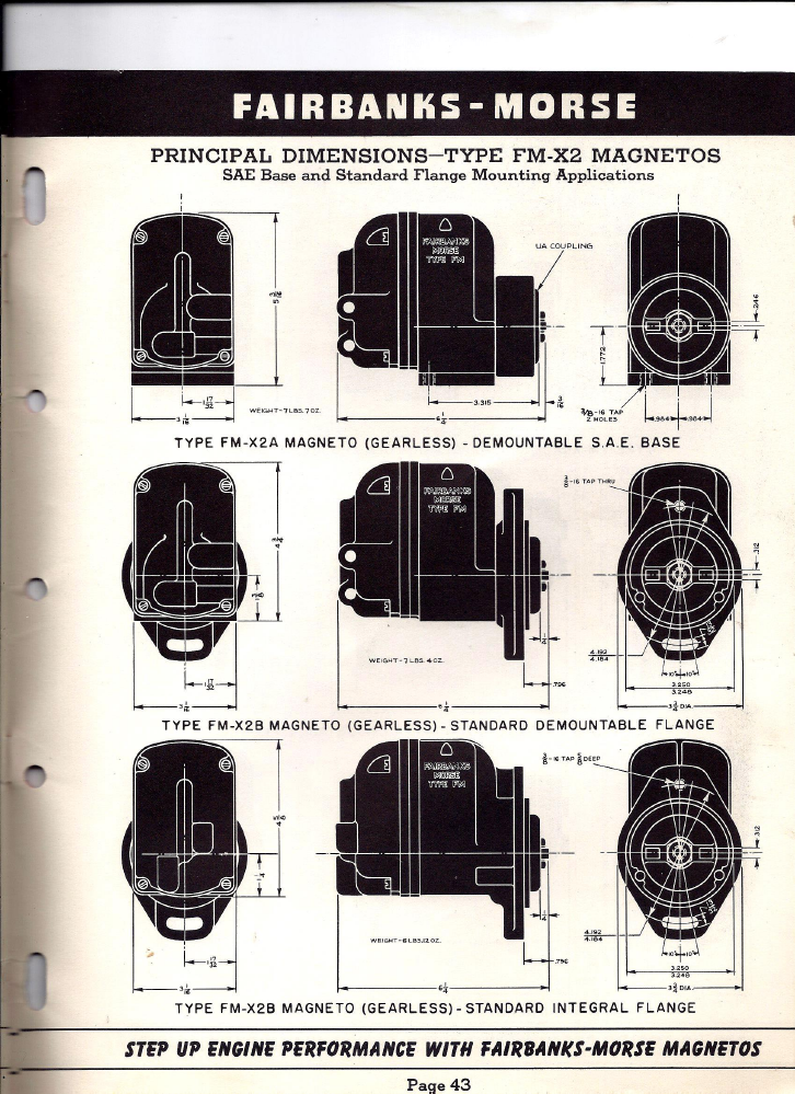 fm85d-apln-info-1952-skinny-p43.png