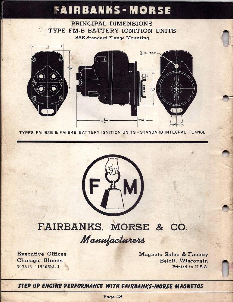 fm85d-apln-info-1952-skinny-p48.png
