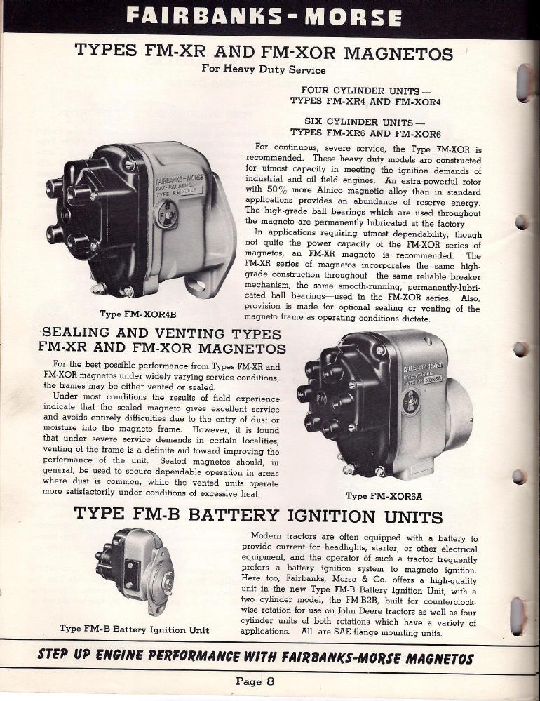 fm85d-apln-info-1952-skinny-p8.png