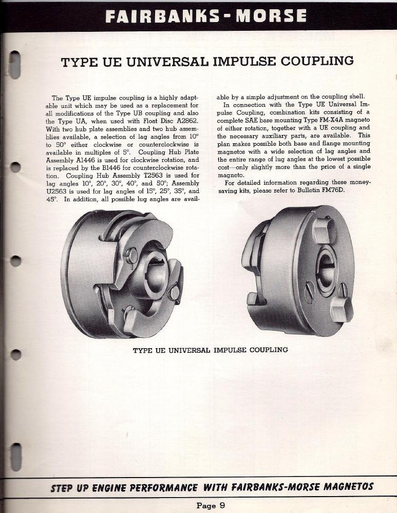 fm85d-apln-info-1952-skinny-p9.png