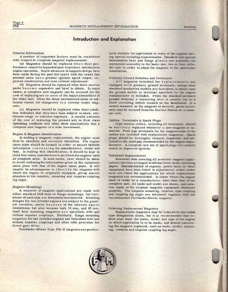 fm85e-ao-info-1957-skinny-p2.png