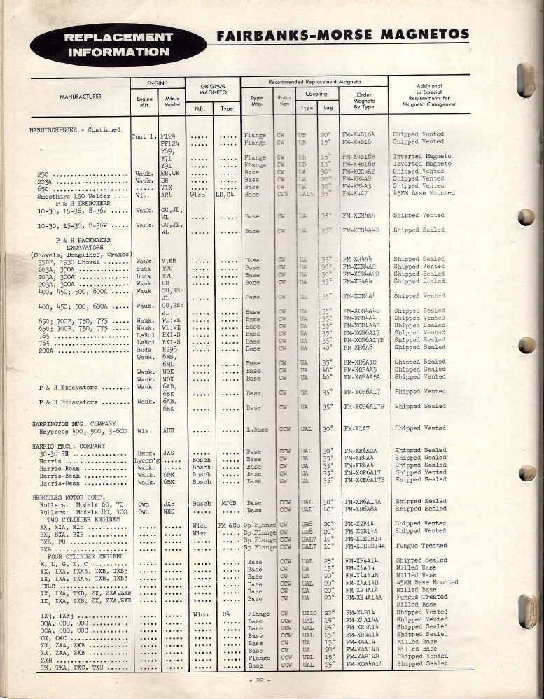 fm85e-ao-info-1957-skinny-p22.png