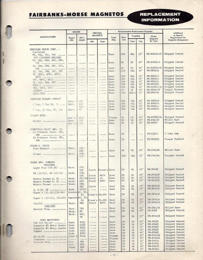 fm85e-ao-info-1957-skinny-p23.png