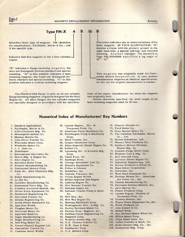 fm85e-ao-info-1957-skinny-p4.png