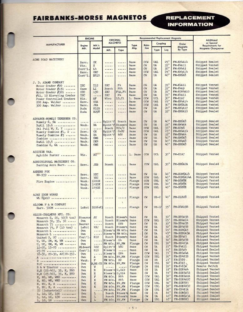 fm85e-ao-info-1957-skinny-p5.png