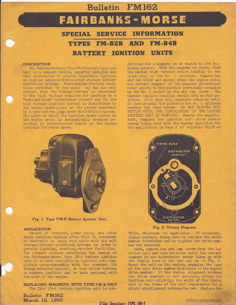 fmb2b-fmb4b-service-bulletin-162-skinny-p1.jpg