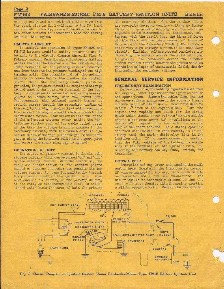 fmb2b-fmb4b-service-bulletin-162-skinny-p2.jpg
