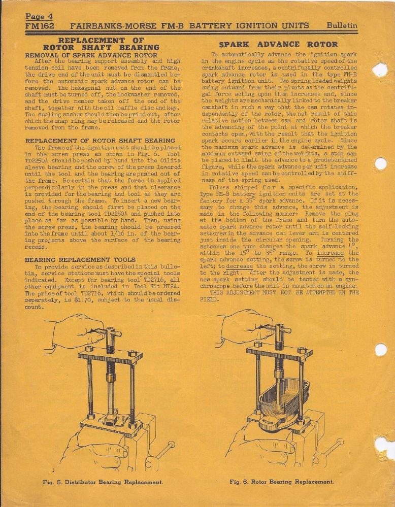 fmb2b-fmb4b-service-bulletin-162-skinny-p4.jpg