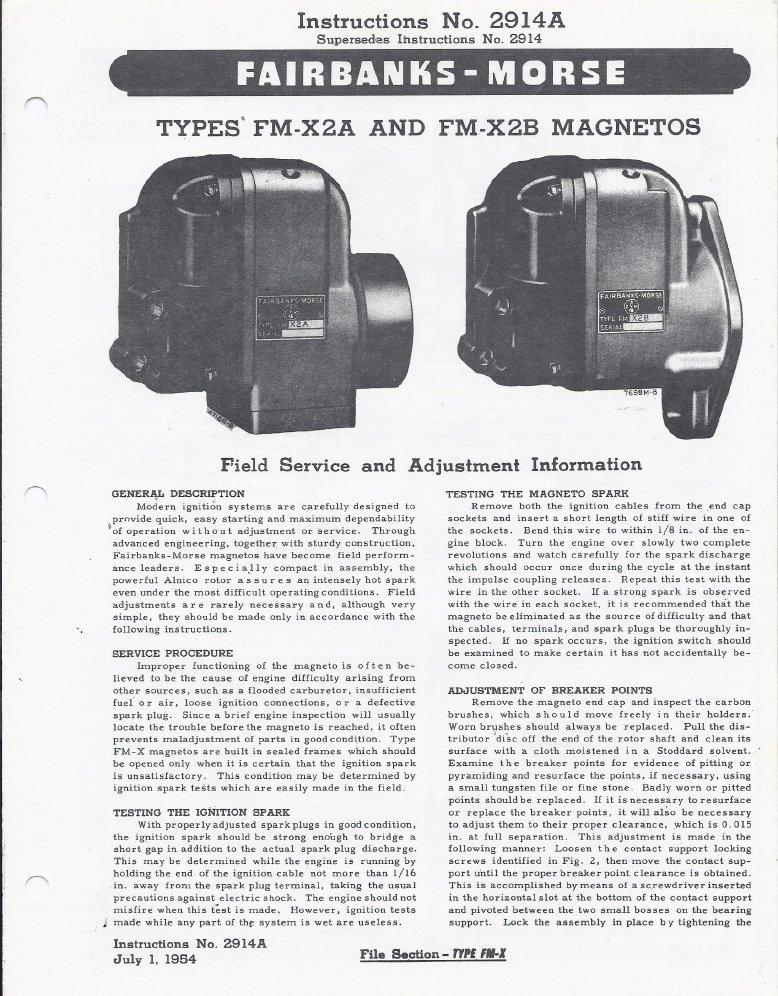 fmx2a-fmx2b-manual-1-skinny.jpg