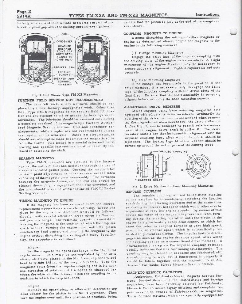 fmx2a-fmx2b-manual-2-skinny.jpg