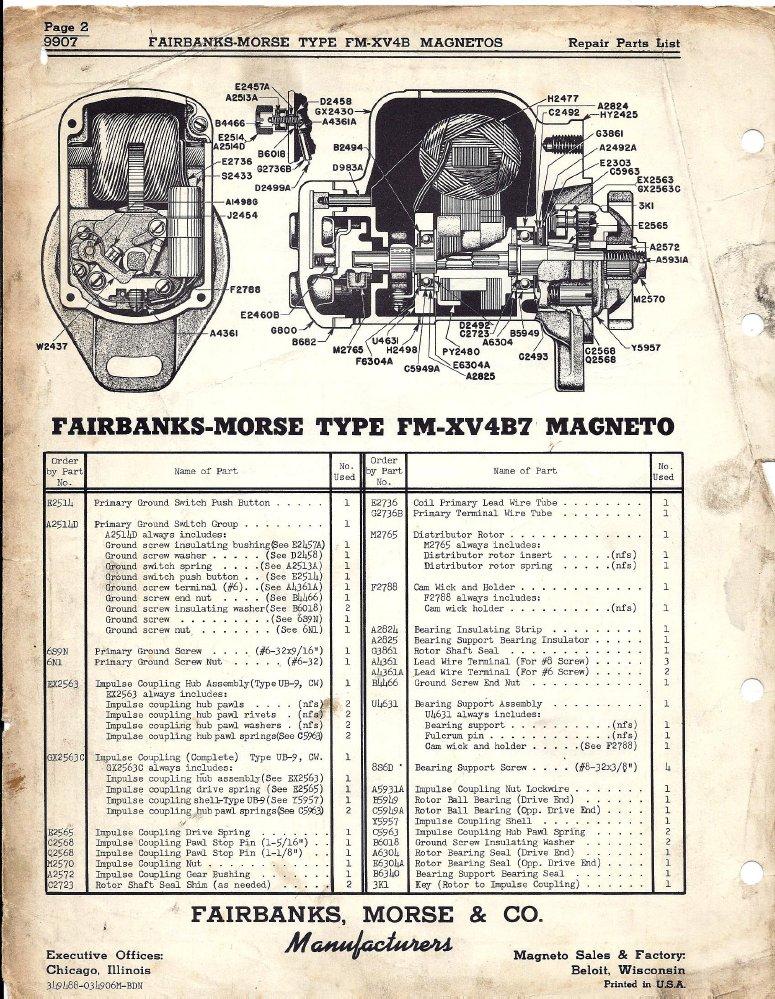 fmxv4b-parts-list-9907-skinny-p2.jpg