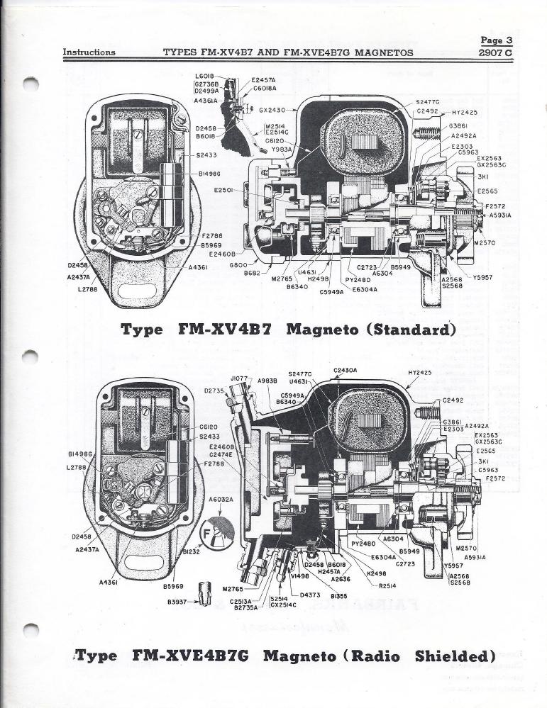 fmxv4b7-skinny-p3.png