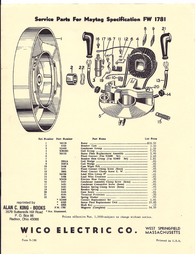 fw-1781-maytag-twin-svc-and-parts-skinny-p2.png
