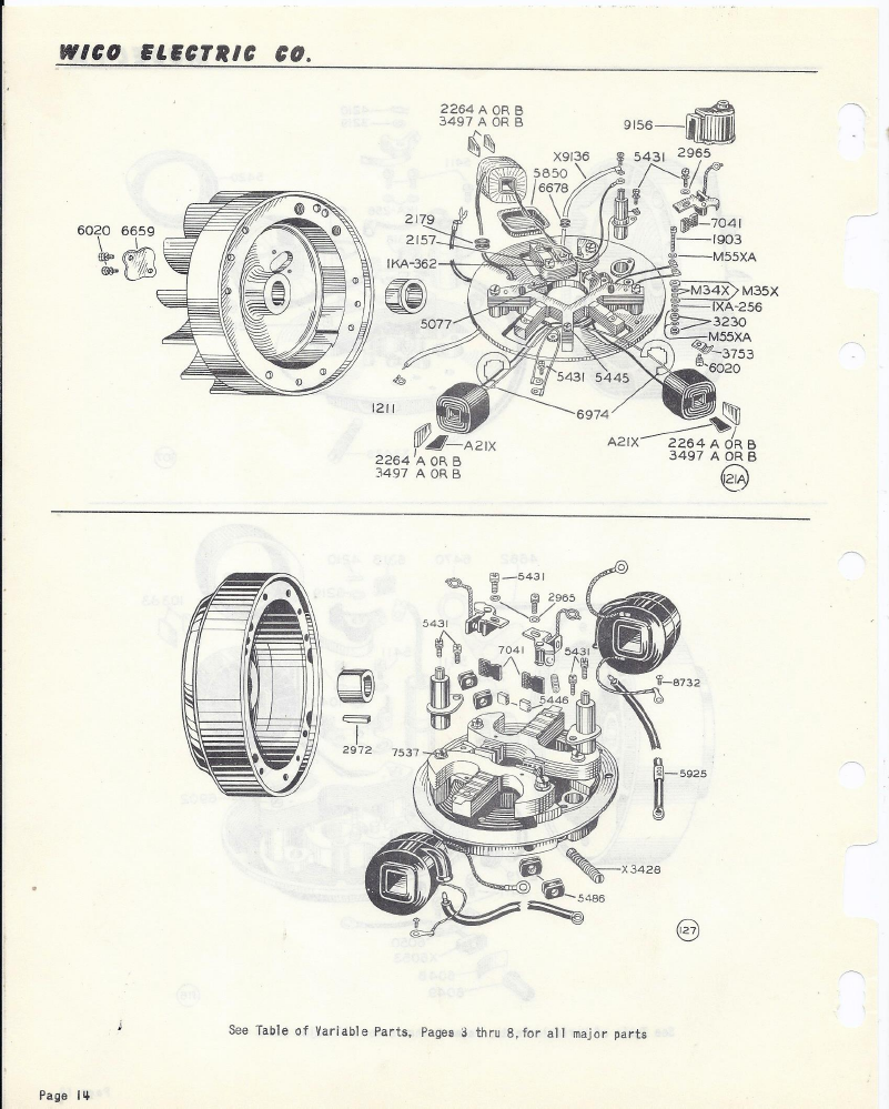fw-1955-service-parts-list-1955-skinny-p14.png