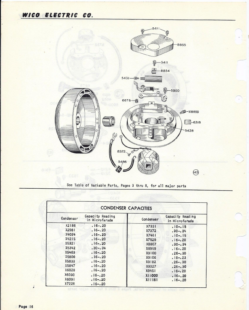 fw-1955-service-parts-list-1955-skinny-p16.png