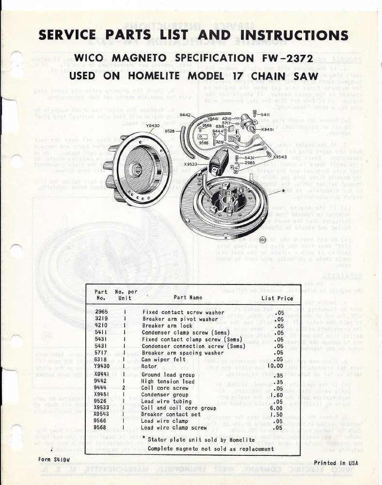 fw-1955-service-parts-list-1955-skinny-p19.png