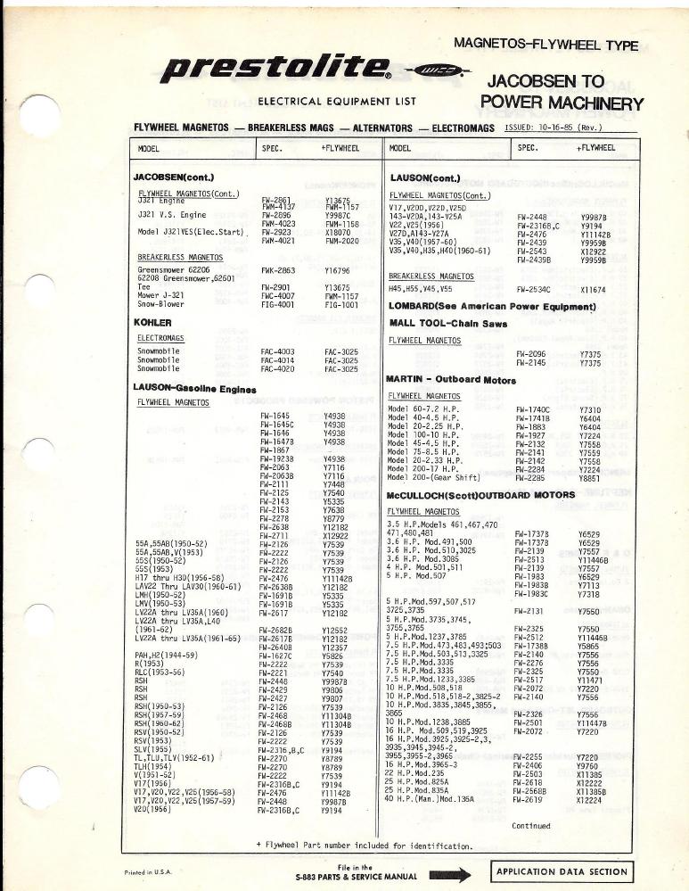 fw-appln-info-1981-skinny-p3.png