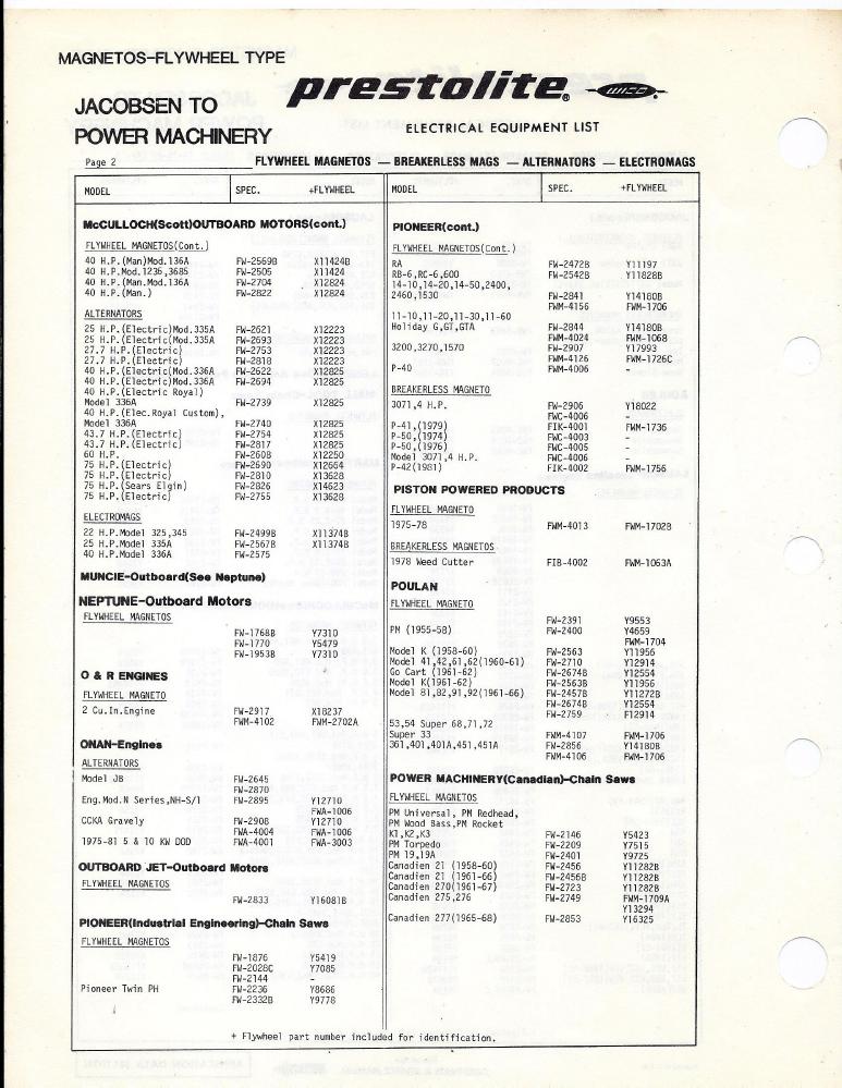 fw-appln-info-1981-skinny-p4.png
