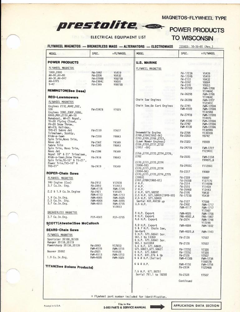 fw-appln-info-1981-skinny-p5.png